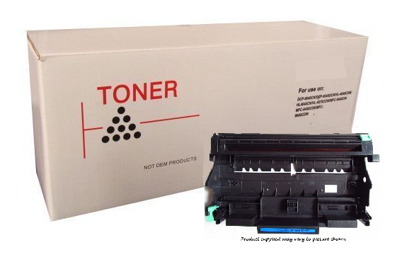 Brother Compatible Toner TN2250