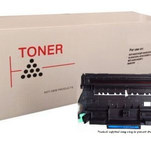 Brother Compatible Toner TN2250